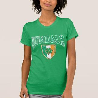 DUNDALK Ireland T-Shirt