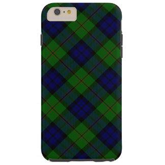 Dundas Funda Resistente iPhone 6 Plus