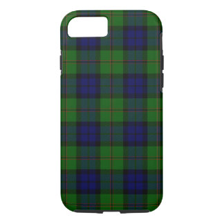 Dundas iPhone 7 Case