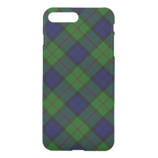Dundas iPhone 7 Plus Case
