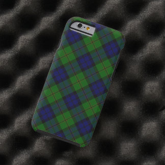 Dundas Tough iPhone 6 Case