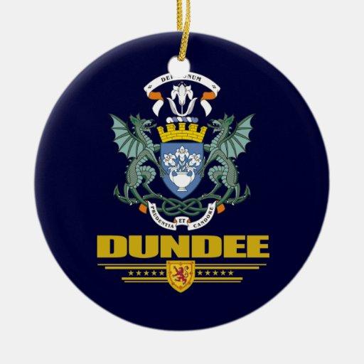 Dundee Adorno Para Reyes