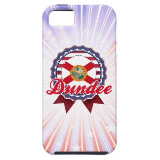 Dundee, FL iPhone 5 Case