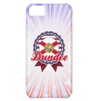 Dundee, FL Case For iPhone 5C