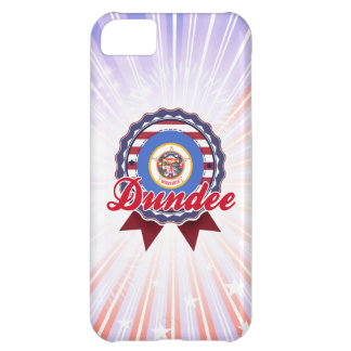 Dundee, MN iPhone 5C Covers