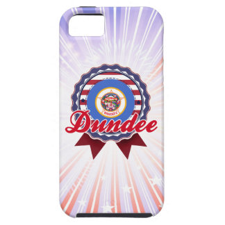 Dundee, MN iPhone 5 Covers