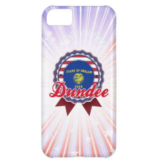 Dundee, OR iPhone 5C Cases