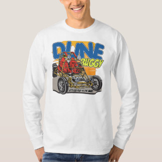 Dune Buggy Play in the Sand T-Shirt