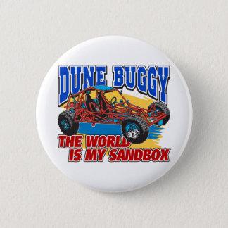 Dune Buggy Sandbox Button
