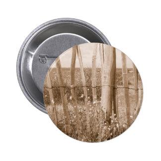 dune pin