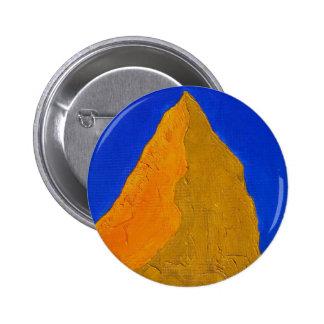 Dune Pins