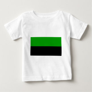 Dune - Flag House Atreides Infant T-shirt