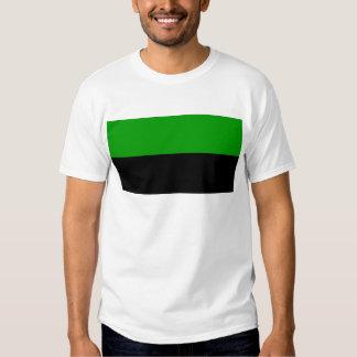 Dune - Flag House Atreides T Shirt
