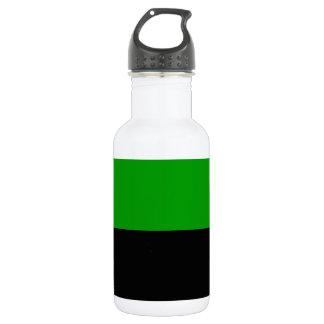 Dune - Flag House Atreides Water Bottle