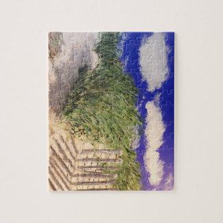 dune grass puzzle