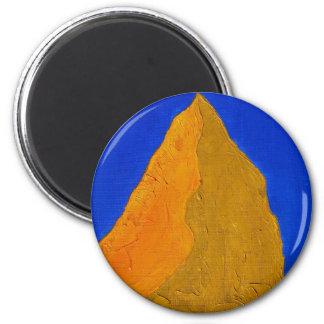 Dune Magnet