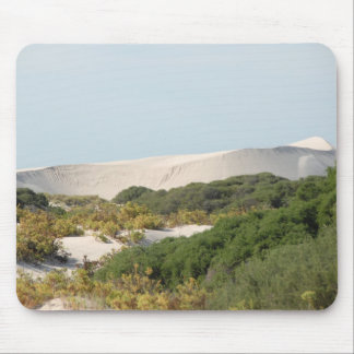 Dune Mouse Pad