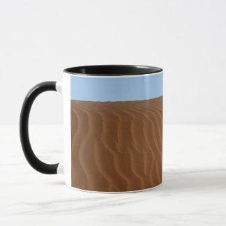 Dune Mug
