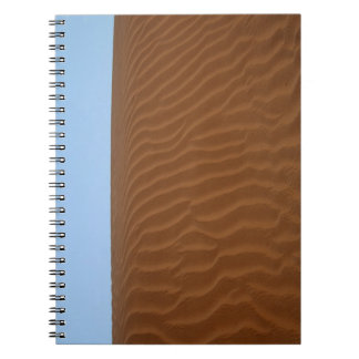 Dune Notebook