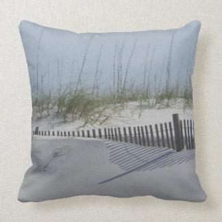 Dune Pillow