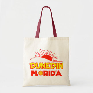 Dunedin, Florida Bags