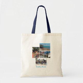 Dunedin, Florida Tote Bag