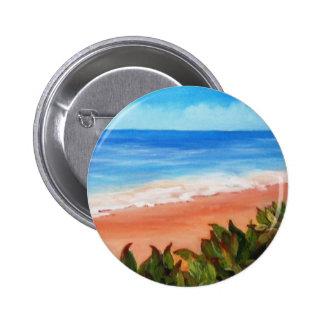 Dunes Button
