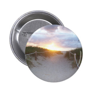 Dunes Pin