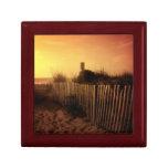 """""""Dunes"""" Gift Box"""