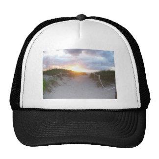 Dunes Trucker Hat