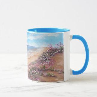 Dunes II Mug
