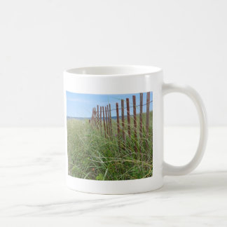 Dunes of Cape Cod Coffee Mug