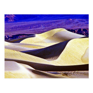 Dunes Post Cards