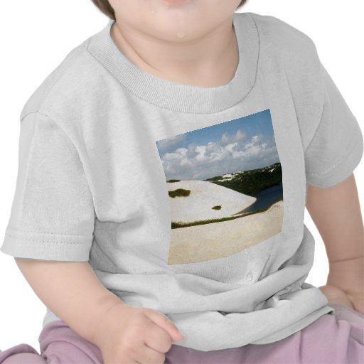Dunes Tee Shirts