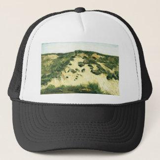 Dunes Vincent van Gogh Trucker Hat