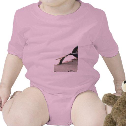 Dung Bettle Tshirt