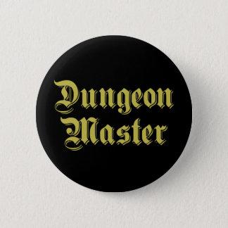 Dungeon Master Button