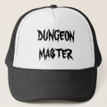 """Dungeon Master Hat<br><div class=""""desc"""">Let everyone know who the boss is!</div>"""