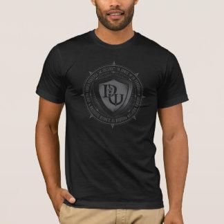 Dungeon World Crest Shirt
