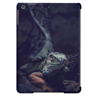 Dungeons And Dragons Case For iPad Air