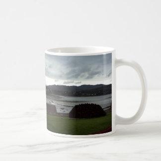 Dungloe Bay, Donegal,Ireland Coffee Mug