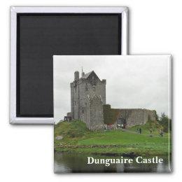 Dunguaire Castle Magnet