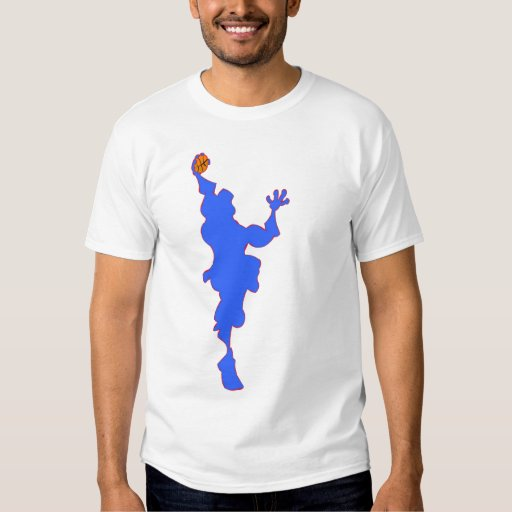 Dunk1 Camisas