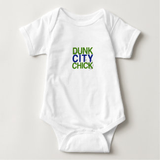 Dunk City t-shirts
