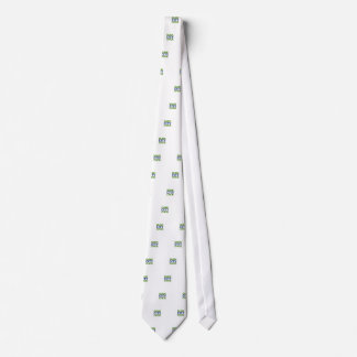 Dunk City t-shirts Neck Tie