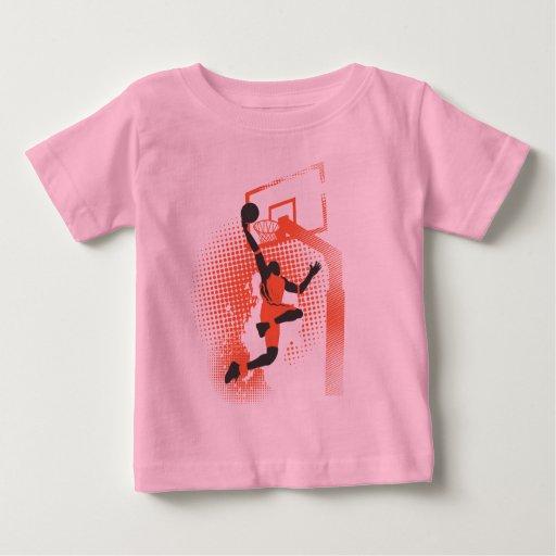 Dunk In T-shirt