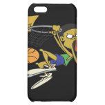 Dunk iPhone 5C Cases