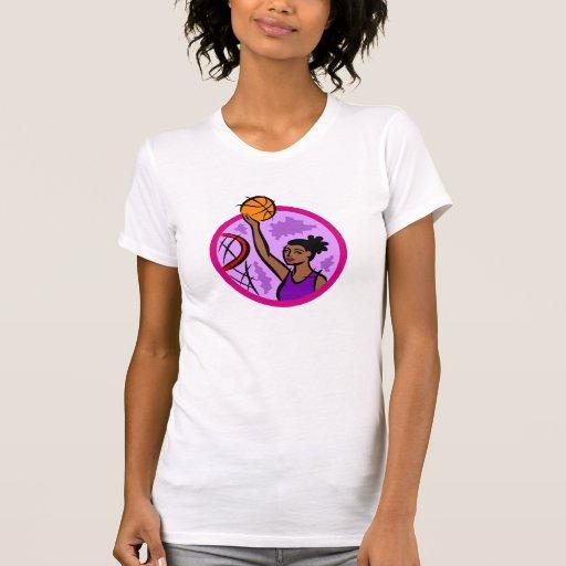 Dunk Shirt