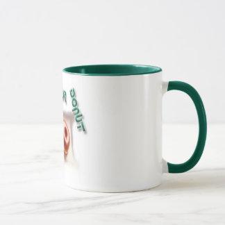 Dunk Your Donut Mug