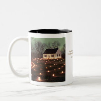 Dunker Church (07) Mugs